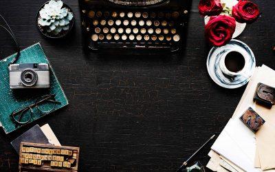 Tips sobre redacción para la red de escritores y lectores Incoherencias