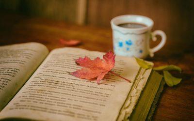 Cómo elaborar un relato y consejos de escritura