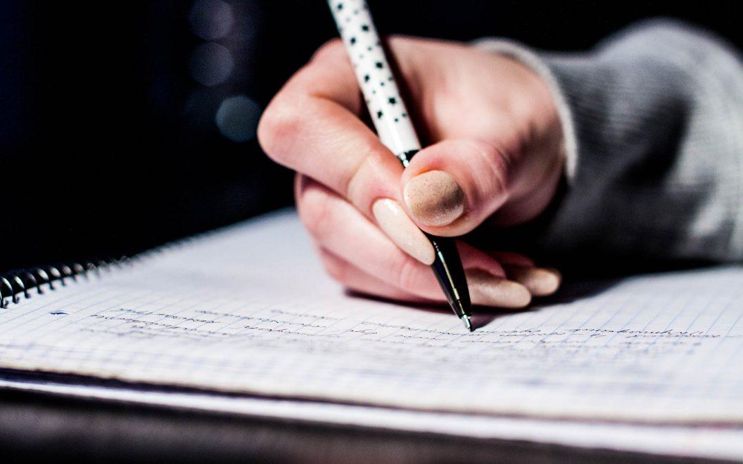 Publish a novel