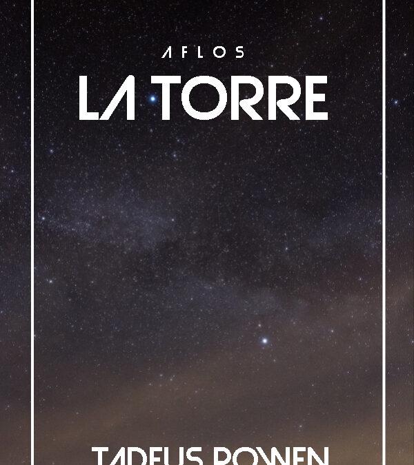 AFLOS: LA TORRE