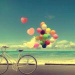 felicidad-búsqueda-coach-emocional-1000x667