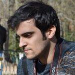 Foto del perfil de Ángel Pantoja Cano
