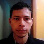 Foto del perfil de AlbertPeiz